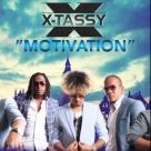 Album Motivation