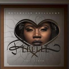Album Rebelle