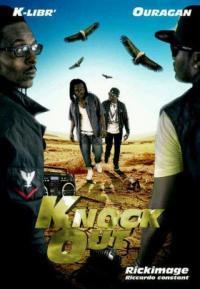Album Knock Out