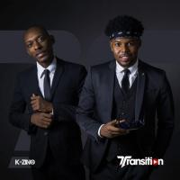 Album Transition