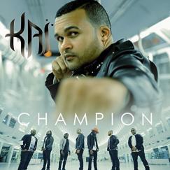 Album Champion