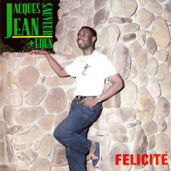 Album Felicite