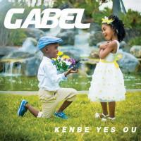 Album Kenbe Yes Ou