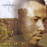 Album Key To My Heart