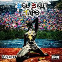 Album Bel Bout Tape