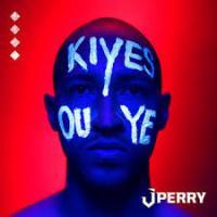 Album Kiyes Ou Ye