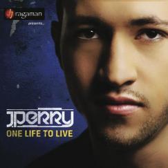 Album One Life to Live