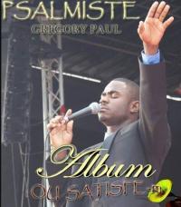 Album Ou Satisfe'm