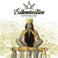 Album Eudomination