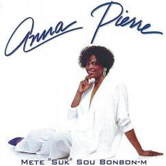 Album Mete Suk sou Bonbon'm