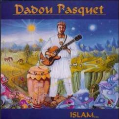 Album Islam