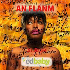 Album An Flanm