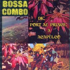 Album De Port Au Prince A Acapulco