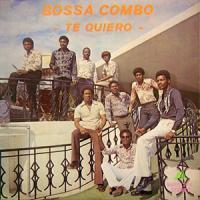 Album Te Quiero