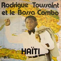 Album Haïti