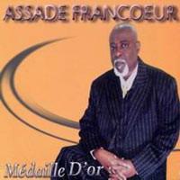 Album Médaille D'or