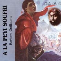 Album A La Peyi Soufri