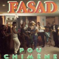 Album Pou Chimène