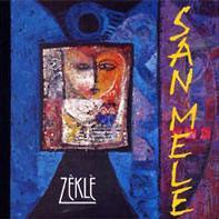Album San Mêlé