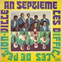 Album An Septieme