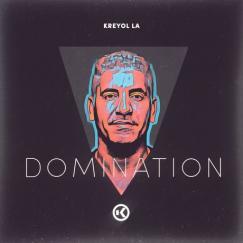 Album Domination
