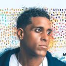 Album MKBN