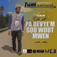 Album Pa Devye'm Sou Wout Mwen