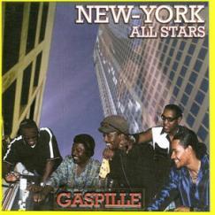 Album Gaspillé