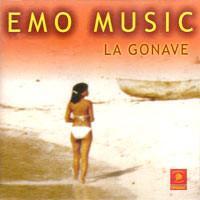 Album La Gonave