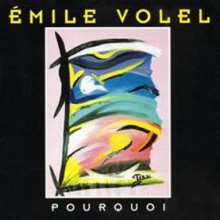 Album Pourquoi?