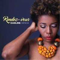 Album Rendez-Vous