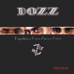 Album Domine