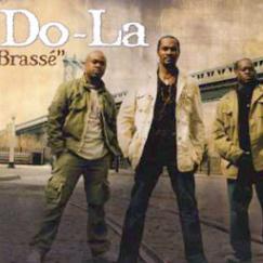 Album Brassé