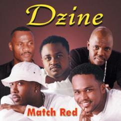 Album Match Red
