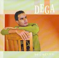 Album Ba Li Gazzz