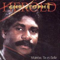 Album Manou, Tu Es Belle
