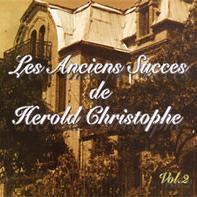 Album Les Anciens Succes de... - Vol.2