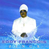 Album Zinga
