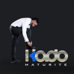 Album Maturite