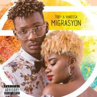 Album Migrasyon