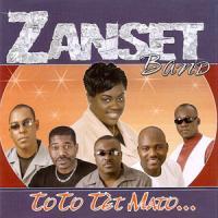 Album Toto Tet Mato...
