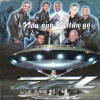 Album Nou Nan Mitan Yo