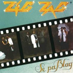 Album Se Pa Blag
