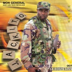 Album Mon General