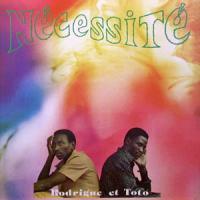 Album Nécessité