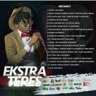 Album Ekstrateres