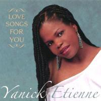 Album Love Songs For You