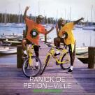 Album Deux Guidons