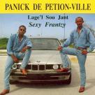 Album Lage'L Sou Jant
