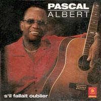 Album S'il Fallait Oublier